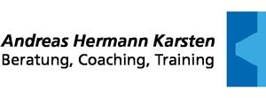 Logo-AH-Karsten
