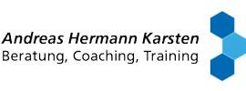 Logo-AH-Karsten_sticky