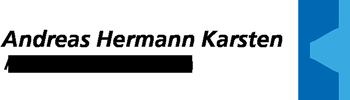 Logo-Karsten